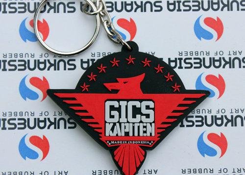 GICS Kapiten Banda Aceh