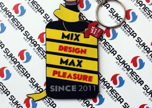 mixmax clothing